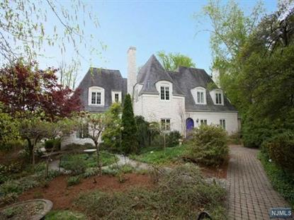 63 Stonebridge Rd Montclair, NJ MLS# 1506697