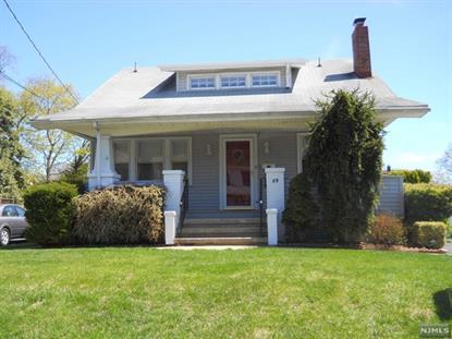 39 Bamford Ave Hawthorne, NJ MLS# 1506905