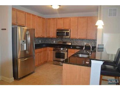 5209 Sanctuary Blvd Riverdale, NJ MLS# 1506931