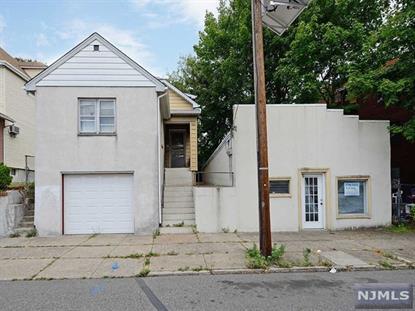 240 Midland Ave Garfield, NJ MLS# 1507059