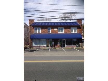 694 Goffle Rd Hawthorne, NJ MLS# 1507239