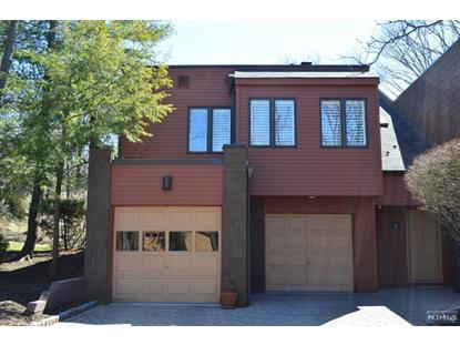 2 Old Quarry Rd Englewood, NJ MLS# 1507438