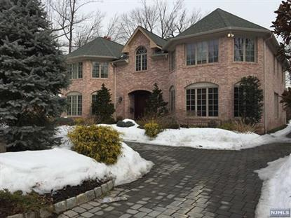20 Booth Ave Englewood Cliffs, NJ MLS# 1507454