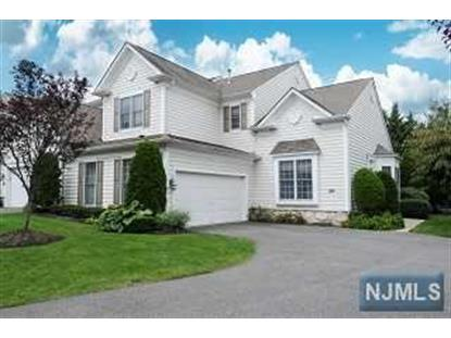 7 Scarlet Oak Ln Paramus, NJ MLS# 1507472