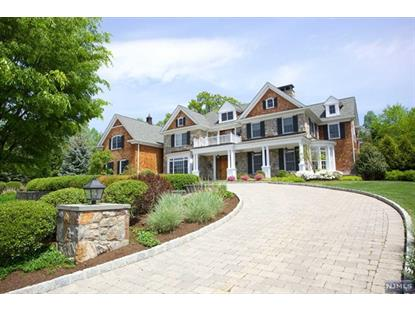 29 Mcgrath Dr Cresskill, NJ MLS# 1507574