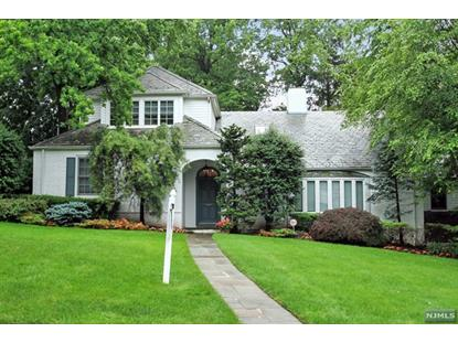518 Northumberland Rd Teaneck, NJ MLS# 1507706