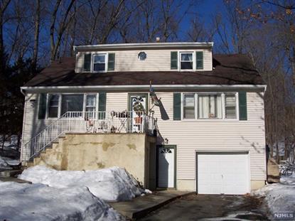 235 Ramapo Hills Blvd Franklin Lakes, NJ MLS# 1507789