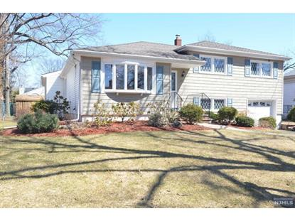 213 Morningside Rd Paramus, NJ MLS# 1507860