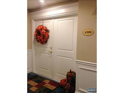 4306 Harcourt Rd Clifton, NJ MLS# 1507881