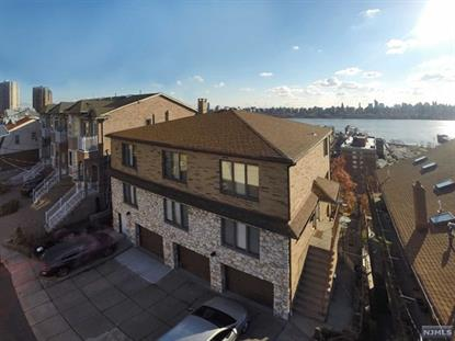 118 Pine St Cliffside Park, NJ MLS# 1507940