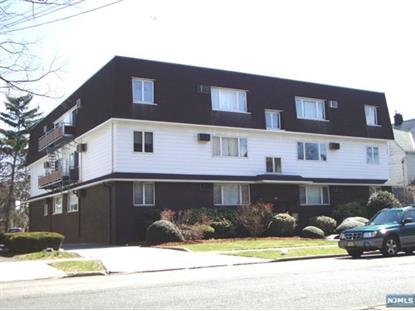Address not provided Rutherford, NJ 07070 MLS# 1508384