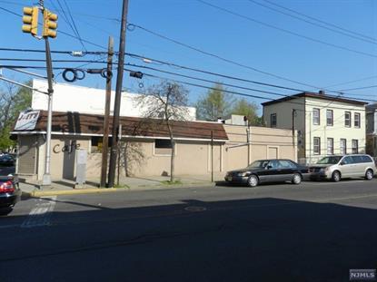 91 E 22nd St Bayonne, NJ MLS# 1508530
