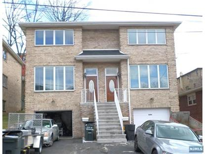 520 Glen Ave Palisades Park, NJ MLS# 1508551