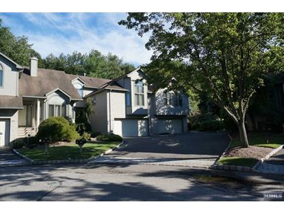 221 Beech Ct Norwood, NJ MLS# 1508586