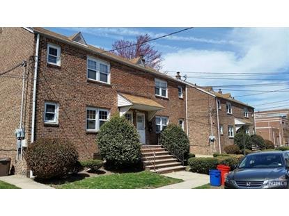 21-23 Beech St North Arlington, NJ MLS# 1508588