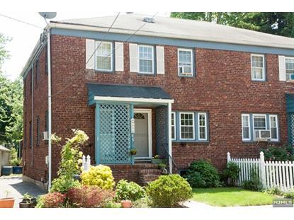 698 Tilden Ave Teaneck, NJ MLS# 1508618