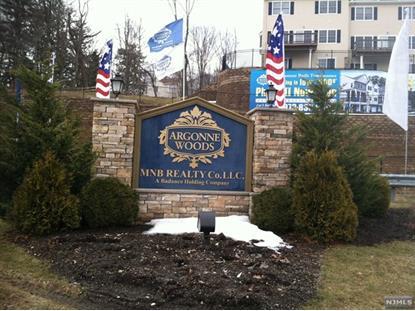 Address not provided Butler, NJ MLS# 1508648