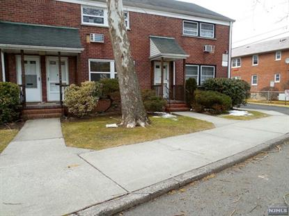 15-56B Plaza Rd Fair Lawn, NJ MLS# 1508663