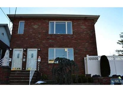 234 Wayne Ave Cliffside Park, NJ MLS# 1508675