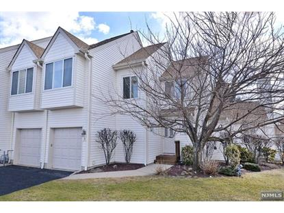 9 Russell Ct Montville Township, NJ MLS# 1508700