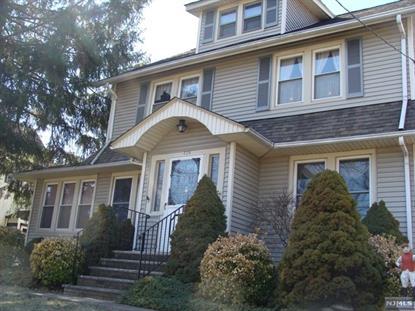 770 Goffle Rd Hawthorne, NJ MLS# 1508774