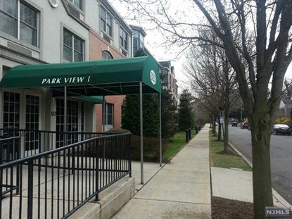 323 Willow St Teaneck, NJ MLS# 1508830
