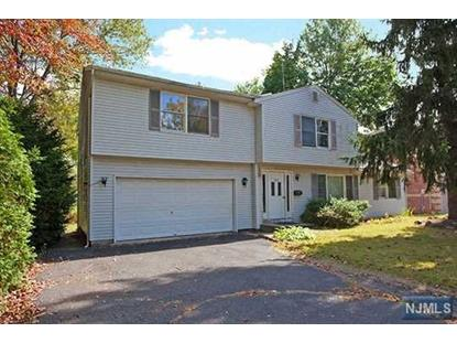 362 Bullard Ave Paramus, NJ MLS# 1509003