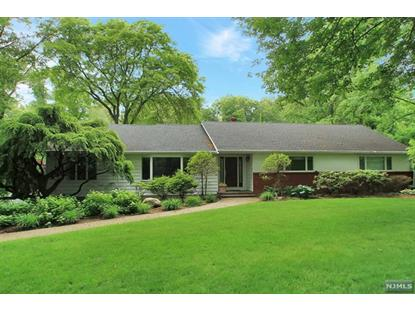 73 Fairview Ave Woodcliff Lake, NJ MLS# 1509350