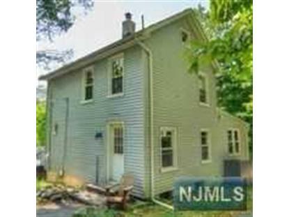 380 Mountain Ave Franklin Lakes, NJ MLS# 1509522