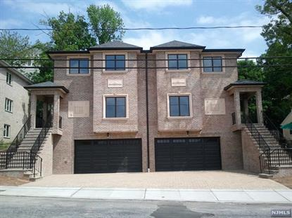454 4th St Palisades Park, NJ MLS# 1509623