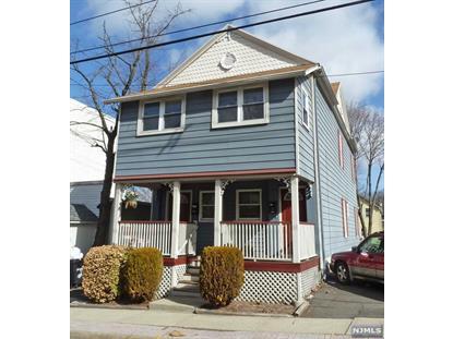 27 W Prospect St Waldwick, NJ MLS# 1509694