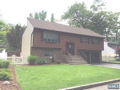68 Mackay Ave Waldwick, NJ MLS# 1509766