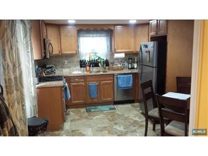 414 Midland Ave Garfield, NJ MLS# 1510240
