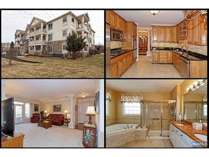 1202 Holly Ln Cedar Grove, NJ MLS# 1510265