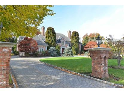 366 E Madison Ave Cresskill, NJ MLS# 1510407