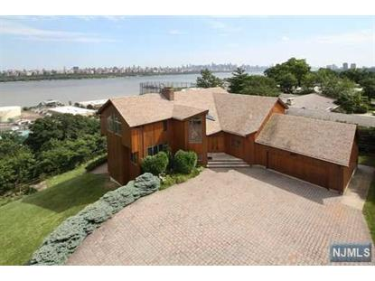 8 Riverview Ave Cliffside Park, NJ MLS# 1510408