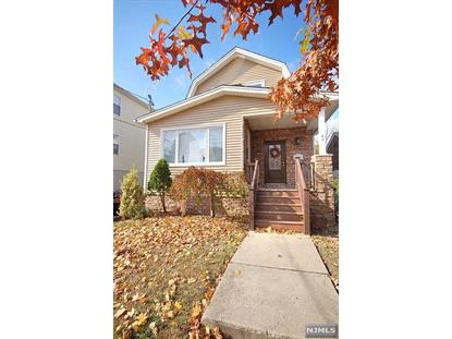 49 Forest St North Arlington, NJ MLS# 1510487