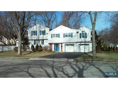 118 Midwood Rd Paramus, NJ MLS# 1510726