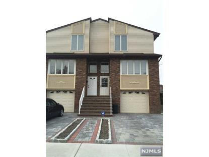 388 Lincoln Ave, Cliffside Park, NJ 07010