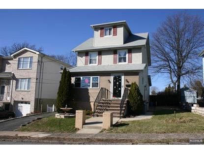 Address not provided Fairview, NJ MLS# 1510847