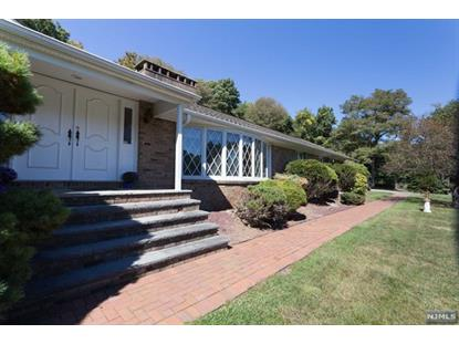 Address not provided Blairstown, NJ MLS# 1510852