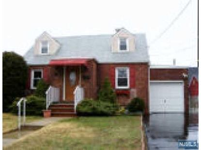 Address not provided Fair Lawn, NJ MLS# 1510864