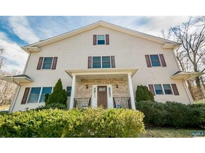 24-1A Lane Ave Caldwell, NJ MLS# 1510930