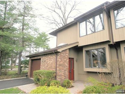 477 Tenafly Rd Englewood, NJ MLS# 1511005