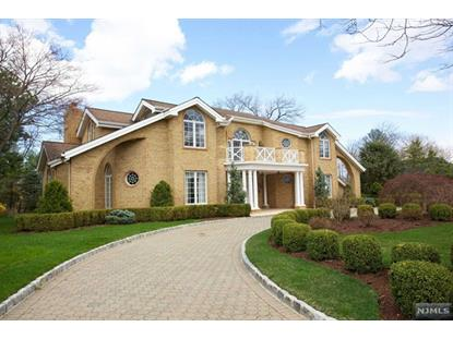 18 Jane Dr Englewood Cliffs, NJ MLS# 1511158