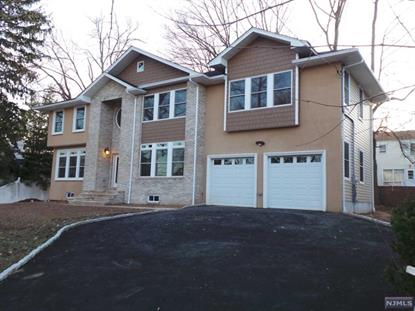 545 Spring Valley Rd Paramus, NJ MLS# 1511189