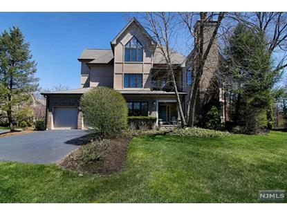 282 Hampshire Rdg Park Ridge, NJ MLS# 1511523