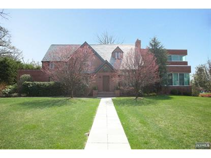 532 Winthrop Rd Teaneck, NJ MLS# 1511579