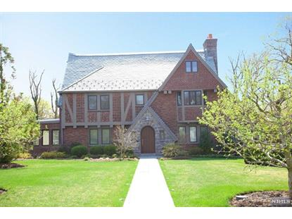 552 Winthrop Rd Teaneck, NJ MLS# 1511580