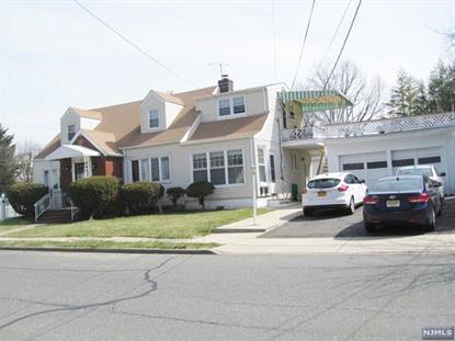 33 10th Ave Hawthorne, NJ MLS# 1511699